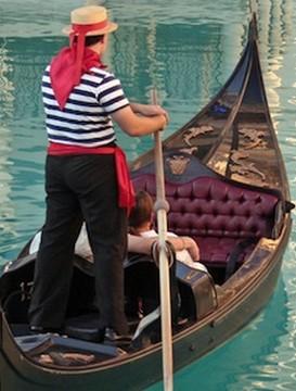 gondola-main-2