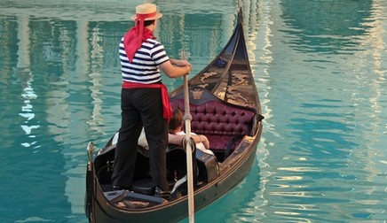 gondola-main-title