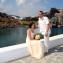 svatba Rhodos