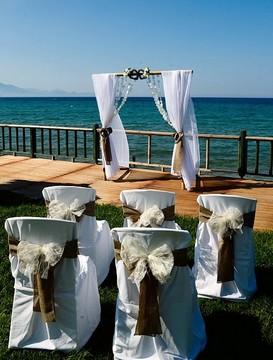 svatba Zakynthos Vardiola