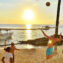 svatba Merville Beach by LUX Mauricius