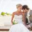 svatba v St. Regis Le Morne Mauricius